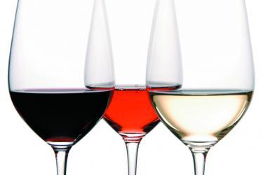 מתי יין הוא במיטבו?