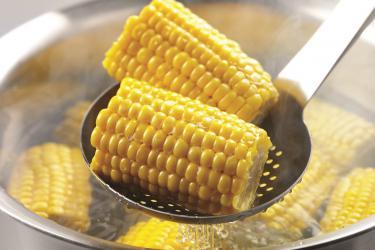 מדריך לבחירת סיר בישול