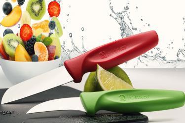 סכין PARING = סכין שירות