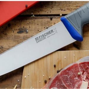 סכיני קצב מקצועים