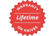 סכין שף Wüsthof® Pro 4862