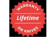 סכין מטבח קצר Wüsthof® Gourmet 4045