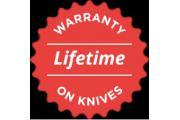 סכין שף Wüsthof® Gourmet 4562